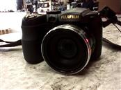 FUJIFILM Digital Camera FINFUJIFILM DIGITAL CAMERA S2800HD EPIX S2800HD